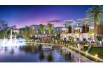 6 lý do nên mua dự án Trần Anh Riverside