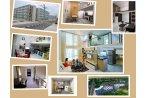 Giới thiệu nhà ở xã hội tại khu đô thị Phúc An City