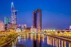 Cơ hội của thị trường Bất động sản Việt Nam