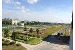 Mở bán đất nền dự án Bella Vista City: Giá chỉ từ 420 triệu/ nền 60 m2