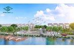"""Đất nền dự án Vista Land City giá """"hot"""": Chỉ từ 420 triệu/ nền 60 m2"""