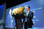 Trần Đức Vinh: Từ dược sĩ trở thành ông trùm bất động sản