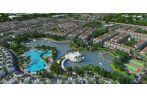 Danh sách dự án bất động sản của Trần Anh Group