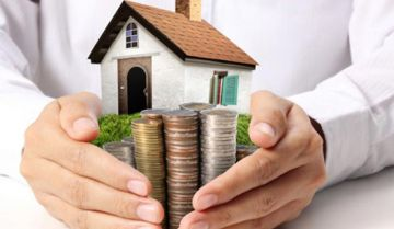 Có 1 tỷ đồng nên mua chung cư hay nhà đất?
