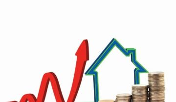 Cách đầu tư nhà đất hiệu quả