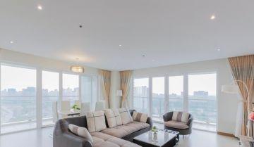 Kinh nghiệm đầu tư căn hộ cho thuê