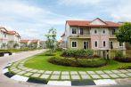 Có 3 tỷ nên mua nhà đất hay chung cư?