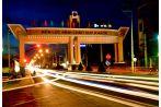 Thị trấn Bến Lức, tỉnh Long An có thực sự là vùng đất màu mỡ để đầu tư?