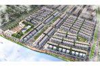 Siêu dự án Lavilla Green City hot nhất Tân An