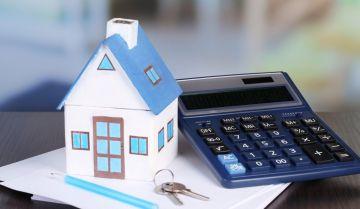 Hướng dẫn cách tính lãi suất vay ngân hàng mua nhà trả góp nhanh và đơn giản nhất