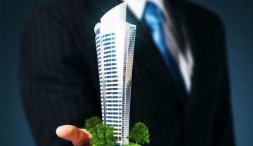 Tổng hợp kinh nghiệm mua căn hộ chung cư ưng ý