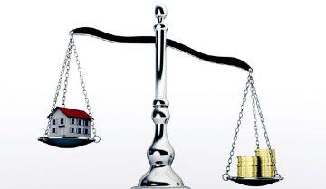 Giới thiệu một số phương pháp định giá bất động sản