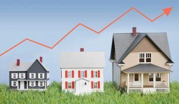 Đầu tư bất động sản là gì? Các loại hình đầu tư bất động sản